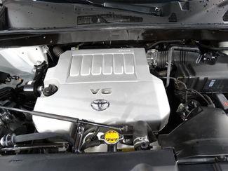 2013 Toyota Highlander Base Plus V6 Little Rock, Arkansas 20