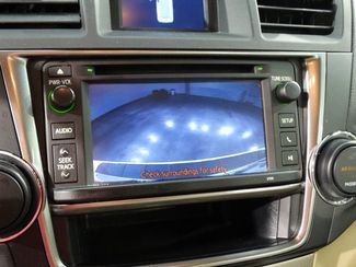 2013 Toyota Highlander Base Plus V6 Little Rock, Arkansas 24