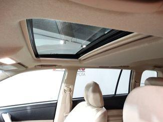 2013 Toyota Highlander Base Plus V6 Little Rock, Arkansas 25