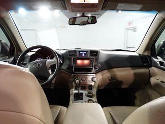 2013 Toyota Highlander Base Plus V6 Little Rock, Arkansas 9