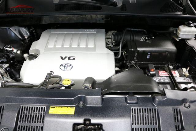 2013 Toyota Highlander Merrillville, Indiana 8