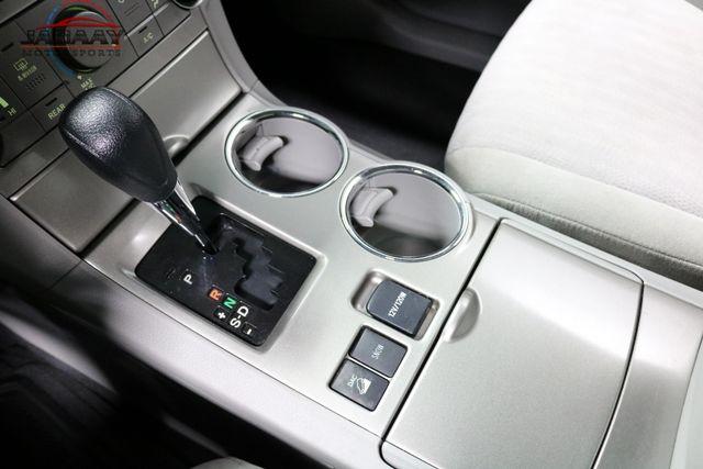 2013 Toyota Highlander Merrillville, Indiana 21