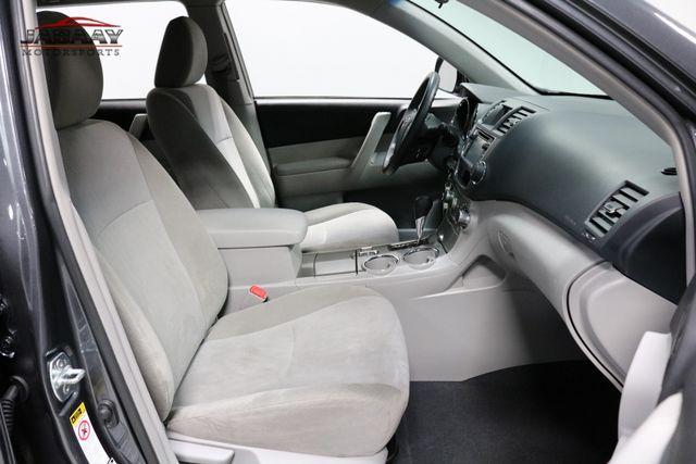 2013 Toyota Highlander Merrillville, Indiana 16