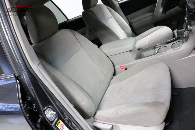 2013 Toyota Highlander Merrillville, Indiana 15