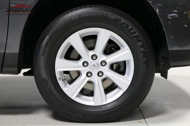 2013 Toyota Highlander Merrillville, Indiana 45