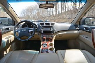 2013 Toyota Highlander Limited Naugatuck, Connecticut 17
