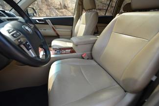 2013 Toyota Highlander Limited Naugatuck, Connecticut 21