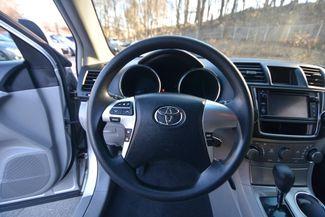 2013 Toyota Highlander Naugatuck, Connecticut 19