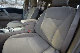 2013 Toyota Highlander Naugatuck, Connecticut 20