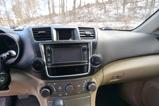 2013 Toyota Highlander Naugatuck, Connecticut 22