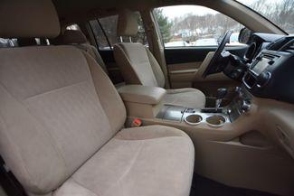 2013 Toyota Highlander Naugatuck, Connecticut 10