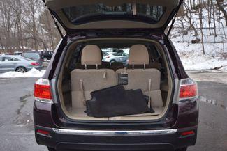 2013 Toyota Highlander Naugatuck, Connecticut 11
