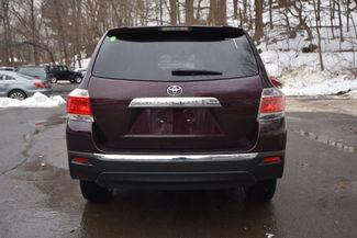 2013 Toyota Highlander Naugatuck, Connecticut 3