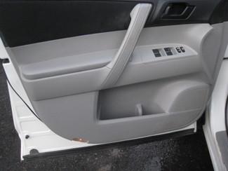 2013 Toyota Highlander New Brunswick, New Jersey 10