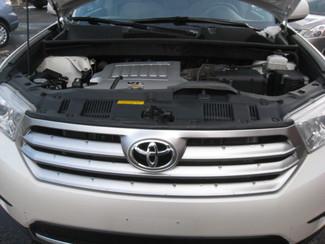 2013 Toyota Highlander New Brunswick, New Jersey 16