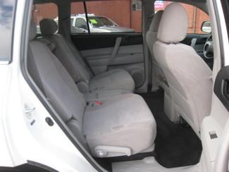 2013 Toyota Highlander New Brunswick, New Jersey 6
