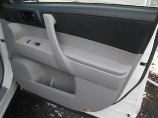 2013 Toyota Highlander New Brunswick, New Jersey 8