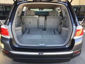 2013 Toyota Highlander Plus 3 MONTH/3,000 MILE NATIONAL POWERTRAIN WARRANTY Mesa, Arizona 12
