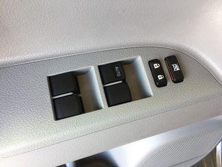 2013 Toyota Highlander Plus 3 MONTH/3,000 MILE NATIONAL POWERTRAIN WARRANTY Mesa, Arizona 16