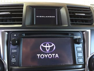 2013 Toyota Highlander Plus 3 MONTH/3,000 MILE NATIONAL POWERTRAIN WARRANTY Mesa, Arizona 19