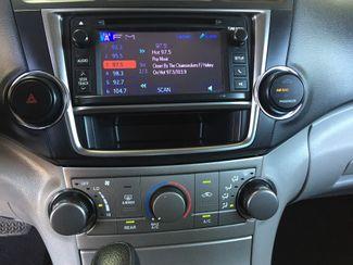 2013 Toyota Highlander Plus 3 MONTH/3,000 MILE NATIONAL POWERTRAIN WARRANTY Mesa, Arizona 20