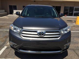 2013 Toyota Highlander Plus 3 MONTH/3,000 MILE NATIONAL POWERTRAIN WARRANTY Mesa, Arizona 7