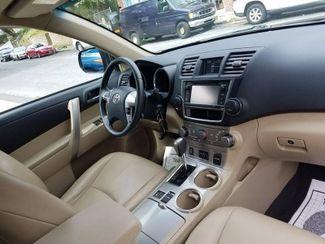2013 Toyota Highlander Portchester, New York 3