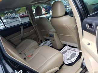 2013 Toyota Highlander Portchester, New York 4