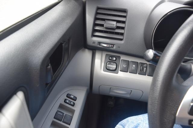 2013 Toyota Highlander 4WD 4dr Richmond Hill, New York 11