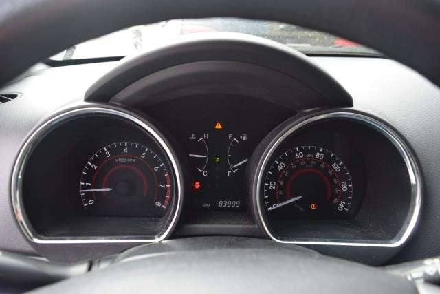 2013 Toyota Highlander 4WD 4dr Richmond Hill, New York 12