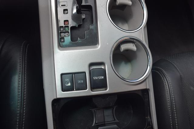 2013 Toyota Highlander 4WD 4dr Richmond Hill, New York 15