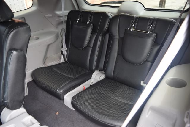 2013 Toyota Highlander 4WD 4dr Richmond Hill, New York 3