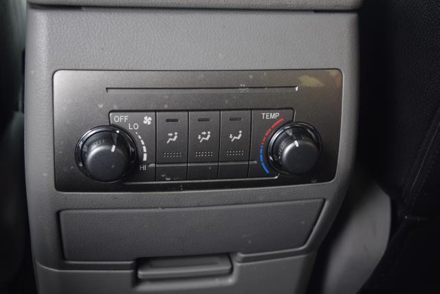 2013 Toyota Highlander 4WD 4dr Richmond Hill, New York 5