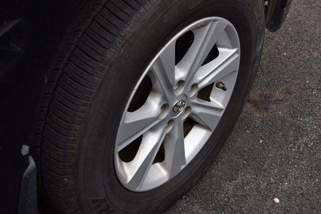 2013 Toyota Highlander Limited Richmond Hill, New York 16