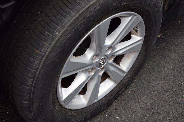 2013 Toyota Highlander Limited Richmond Hill, New York 17