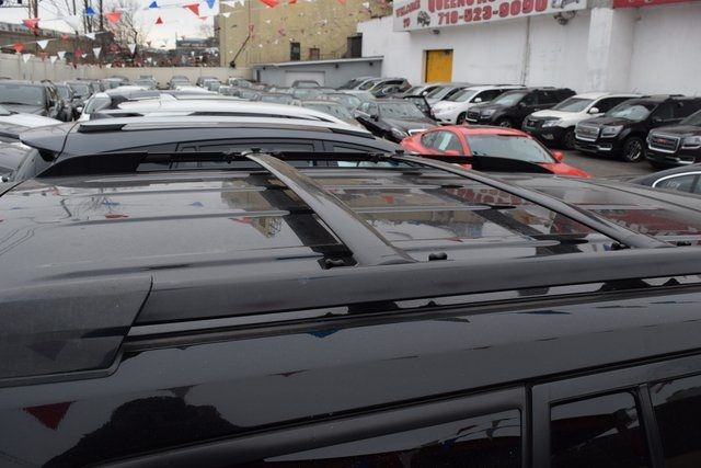 2013 Toyota Highlander Limited Richmond Hill, New York 18