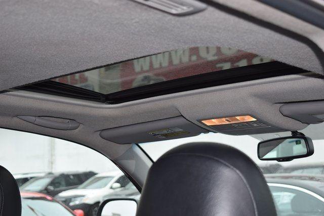 2013 Toyota Highlander Limited Richmond Hill, New York 23