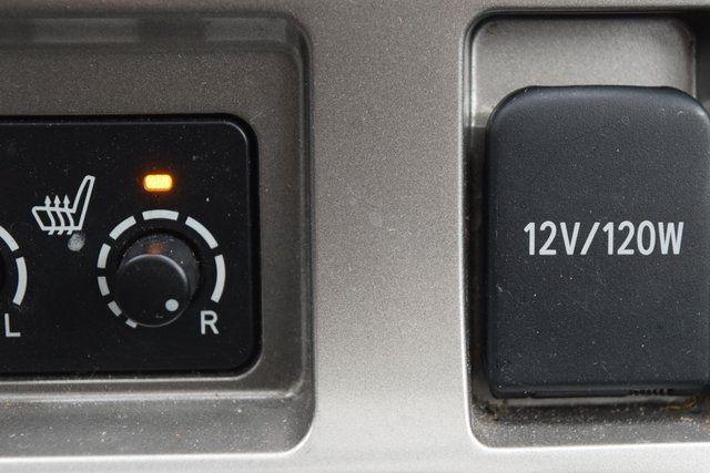 2013 Toyota Highlander Limited Richmond Hill, New York 41