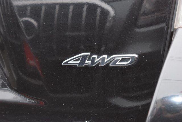 2013 Toyota Highlander Limited Richmond Hill, New York 6