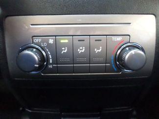 2013 Toyota Highlander SE  city CT  Apple Auto Wholesales  in WATERBURY, CT