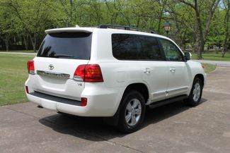 2013 Toyota Land Cruiser  price - Used Cars Memphis - Hallum Motors citystatezip  in Marion, Arkansas