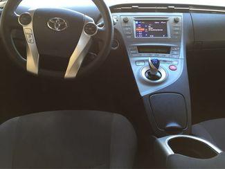 2013 Toyota PRIUS 2 HY Prius II LINDON, UT 17