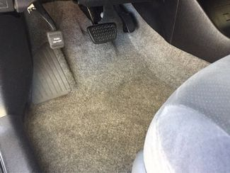 2013 Toyota PRIUS 2 HY Prius II LINDON, UT 18