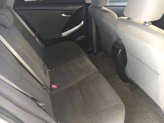 2013 Toyota PRIUS 2 HY Prius II LINDON, UT 22