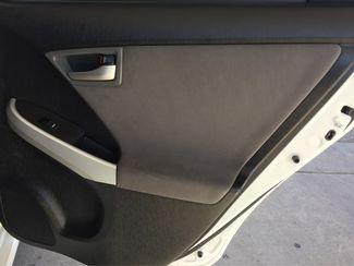 2013 Toyota PRIUS 2 HY Prius II LINDON, UT 23