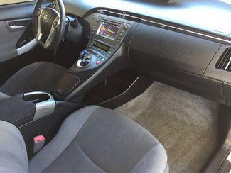 2013 Toyota PRIUS 2 HY Prius II LINDON, UT 24