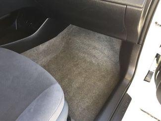 2013 Toyota PRIUS 2 HY Prius II LINDON, UT 26