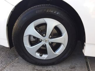 2013 Toyota PRIUS 2 HY Prius II LINDON, UT 28