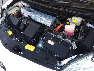 2013 Toyota PRIUS 2 HY Prius II LINDON, UT 30