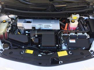 2013 Toyota PRIUS 2 HY Prius II LINDON, UT 31